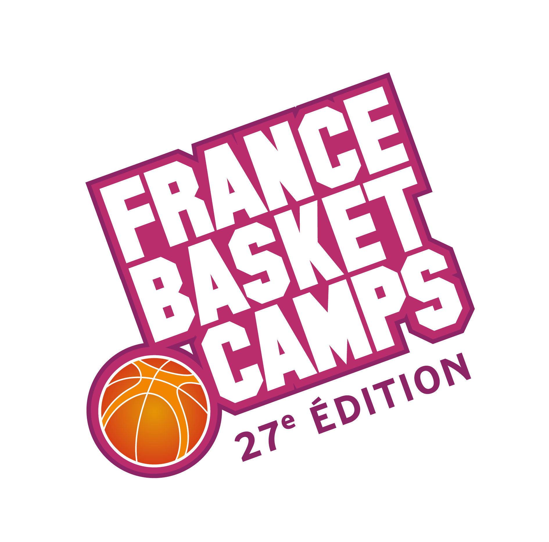 logo FBC 2021