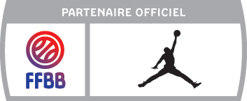 Logo Jordan