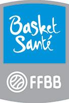 logo basket santé