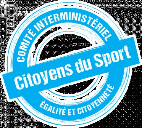 logo plan citoyen